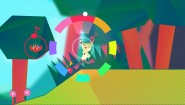 Immagine Wandersong Nintendo Switch