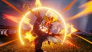 Immagine JUMP FORCE PlayStation 4