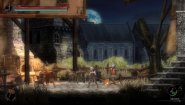 Immagine Vigil: The Longest Night (Nintendo Switch)