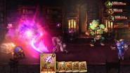 Immagine SteamWorld Quest: Hand of Gilgamech Nintendo Switch