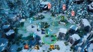 Immagine King's Bounty II (Xbox One)