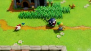 Immagine Immagine The Legend of Zelda: Link's Awakening Nintendo Switch