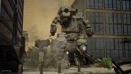 Immagine MechWarrior 5: Mercenaries (Xbox Series X|S)