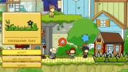 Immagine Scribblenauts Mega Pack Nintendo Switch