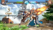 Immagine Granblue Fantasy Versus (PS4)