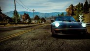Immagine Need for Speed: Hot Pursuit Remastered (Nintendo Switch)