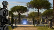 Immagine The Talos Principle: Deluxe Edition (PS4)