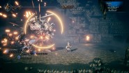 Immagine OCTOPATH TRAVELER (PC)