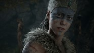 Immagine Hellblade: Senua's Sacrifice (Nintendo Switch)