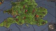 Immagine Crusader Kings II (PC)