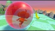 Immagine Super Monkey Ball: Banana Mania (PC)