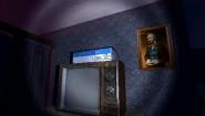 Immagine Sagebrush (PS4)