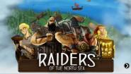 Immagine Raiders of the North Sea (Nintendo Switch)