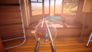Immagine I Am Fish (Xbox Series X|S)