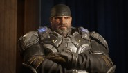 Immagine Gears 5 Xbox One