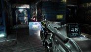 Immagine DOOM 3: VR Edition (PS4)