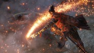 Immagine Sekiro: Shadows Die Twice (PC)