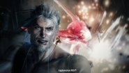 Immagine Nioh Collection (PS5)