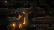 Immagine Noita (PC)