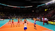 Immagine Spike Volleyball PlayStation 4