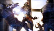 Immagine Werewolf: The Apocalypse - Earthblood (PC)
