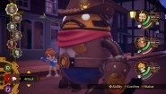 Immagine Destiny Connect: Tick-Tock Travelers (PS4)