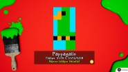 Immagine Piczle Colors (Nintendo Switch)