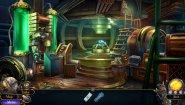 Immagine Skyland: Heart of the Mountain (Xbox Series X|S)