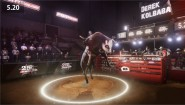 Immagine 8 to Glory: The Official Game of the PBR (Xbox One)