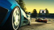 Immagine Burnout Paradise Remastered (PS4)