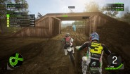 Immagine Monster Energy Supercross:  The Official Videogame 2 Xbox One