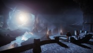 Immagine Destiny 2: Shadowkeep (Xbox One)