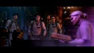 Immagine Ghostbusters: The Video Game Remastered (PS4)