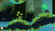 Immagine A Tale of Synapse: The Chaos Theories (PC)