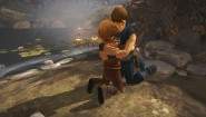 Immagine Brothers: A Tale of Two Sons (Xbox One)