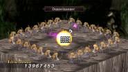 Immagine Disgaea 1 Complete (Nintendo Switch)