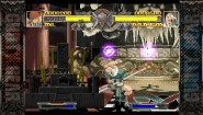Immagine Guilty Gear PS4