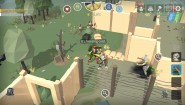 Immagine Jungle Z Nintendo Switch