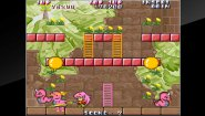 Immagine Arcade Archives: Rod Land (PS4)