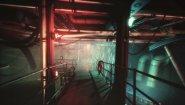 Immagine Call of the Sea (Xbox Series X|S)