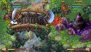 Immagine Battle Axe (Nintendo Switch)