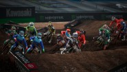Immagine Monster Energy Supercross - The Official Videogame 3 (Xbox One)