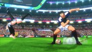 Immagine Captain Tsubasa: Rise of New Champions (Nintendo Switch)