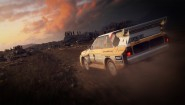 Immagine DiRT Rally 2.0 (PC)