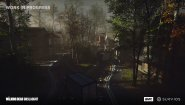 Immagine The Walking Dead Onslaught (PS4)