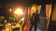 Immagine Arkham Horror: Mother's Embrace (PS4)