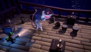Immagine Luigi's Mansion 3 (Nintendo Switch)