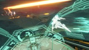 Immagine Zone of the Enders: The 2nd Runner MARS (PS4)