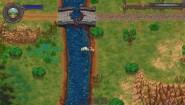 Immagine Graveyard Keeper Nintendo Switch