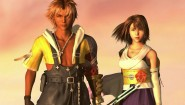 Immagine Final Fantasy X / X-2 HD Remaster Xbox One